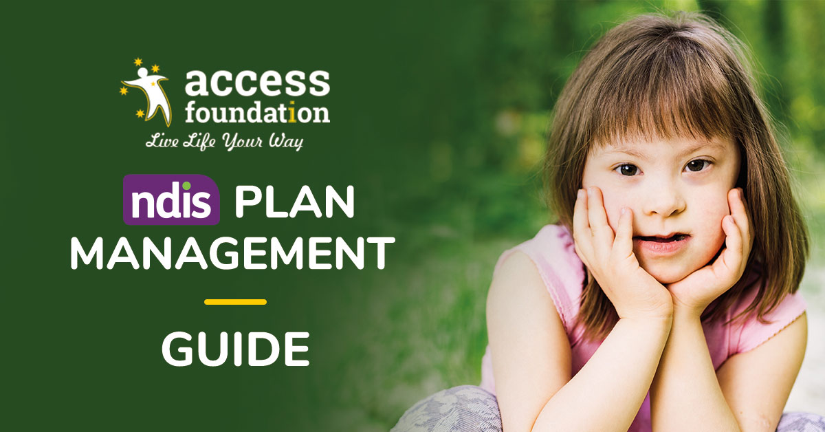 Benefits of Plan Management